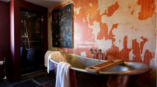 rough-luxe-design-hotel-london-bath