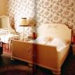 Nurnberger Eck room
