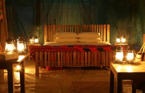 banda bedroom_0