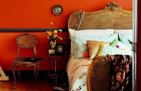 19-Dulux-Bedroom-Design-lg-gt_full_width_landscape