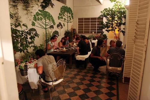 patio_casa_felix-4.jpeg