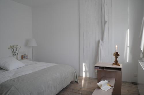 sl_bedroom03