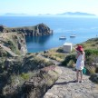 Aeolian Islands
