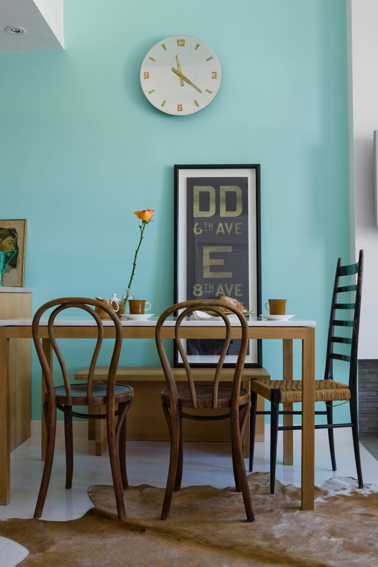 Designtripper for Dining room tables montreal