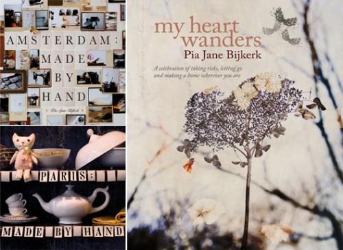 PJB_books