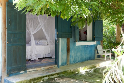 Vacation-Rentals-Brazil-Trancoso_04
