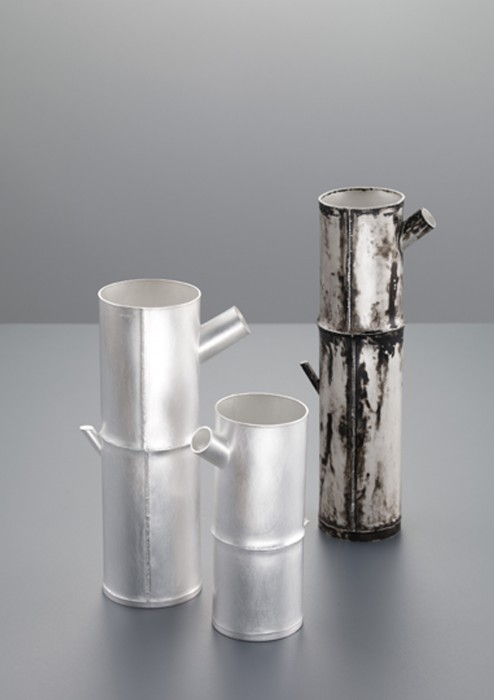 chang_Bamboo Water Cans