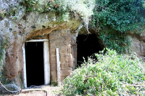 civita garden 2