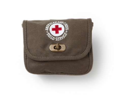 campstore 11 firstaid