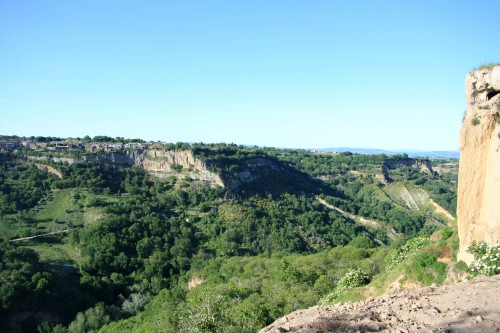domus civita may 2012 new view