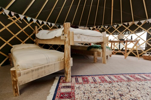 Yurt_Bivouac_Swinton_002