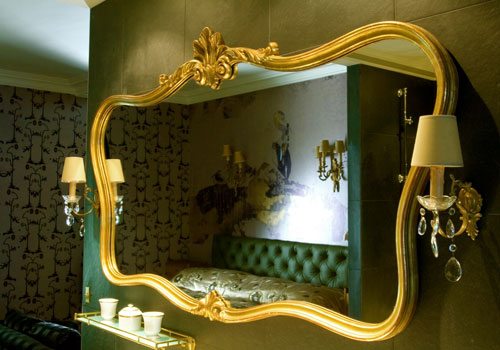 miroir-suite-numero-1